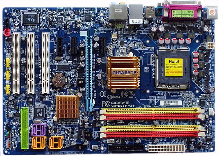 Драйвер На Материнскую Плату Intel Dp965lt